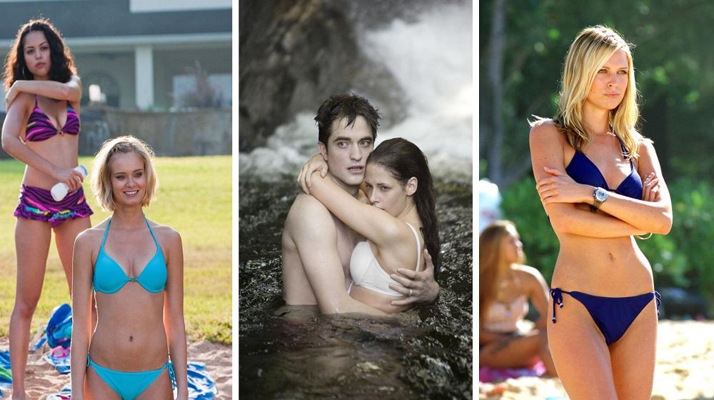 19 кинодеталей, которые доказывают, что эти фильмы и сериалы продуманы до мелочей