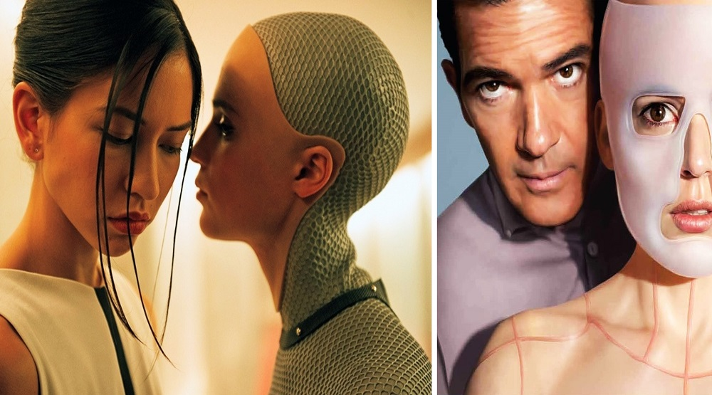 30 классических триллеров, которые нужно посмотреть хотя бы раз в жизни (для тех, кому не хватает острых ощущений)