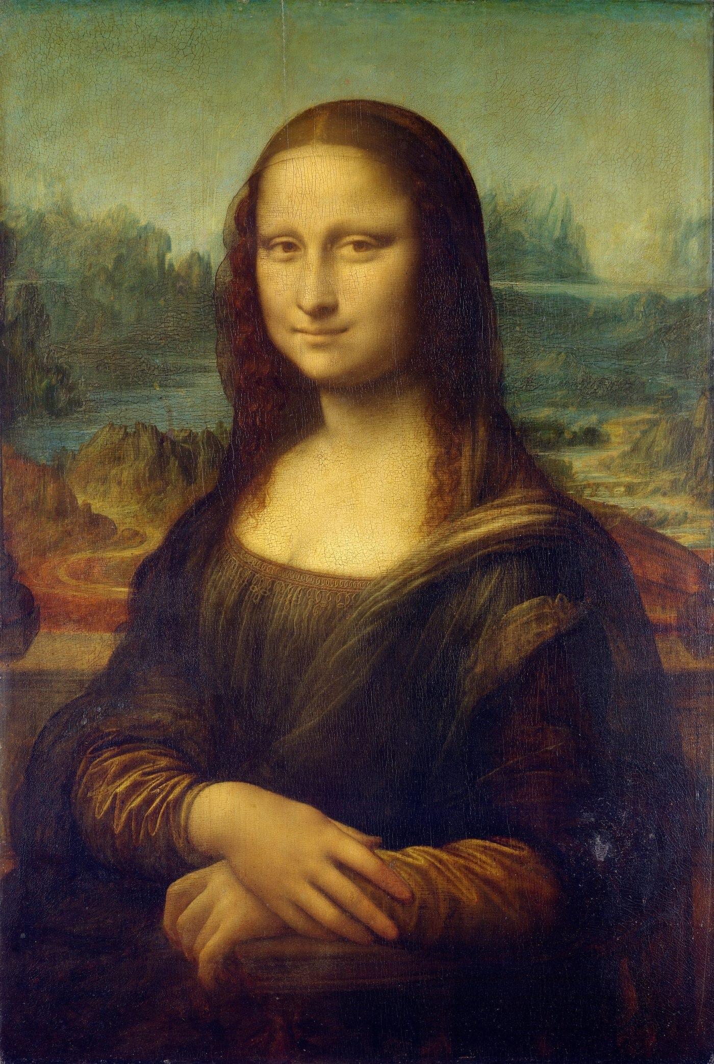 12 краж дорогих картин из мировых музеев: рейтинг