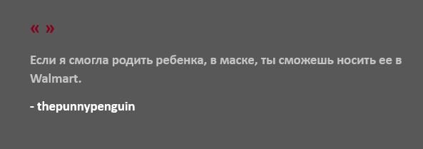 1593076392_2q.jpg