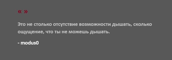 1593076406_4q.jpg