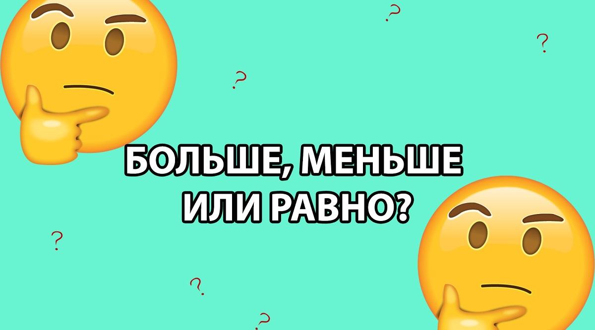 1593437371_5544555.jpg