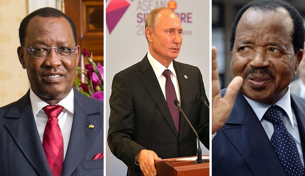 15 современных политических лидеров, которые дольше всех находятся у власти