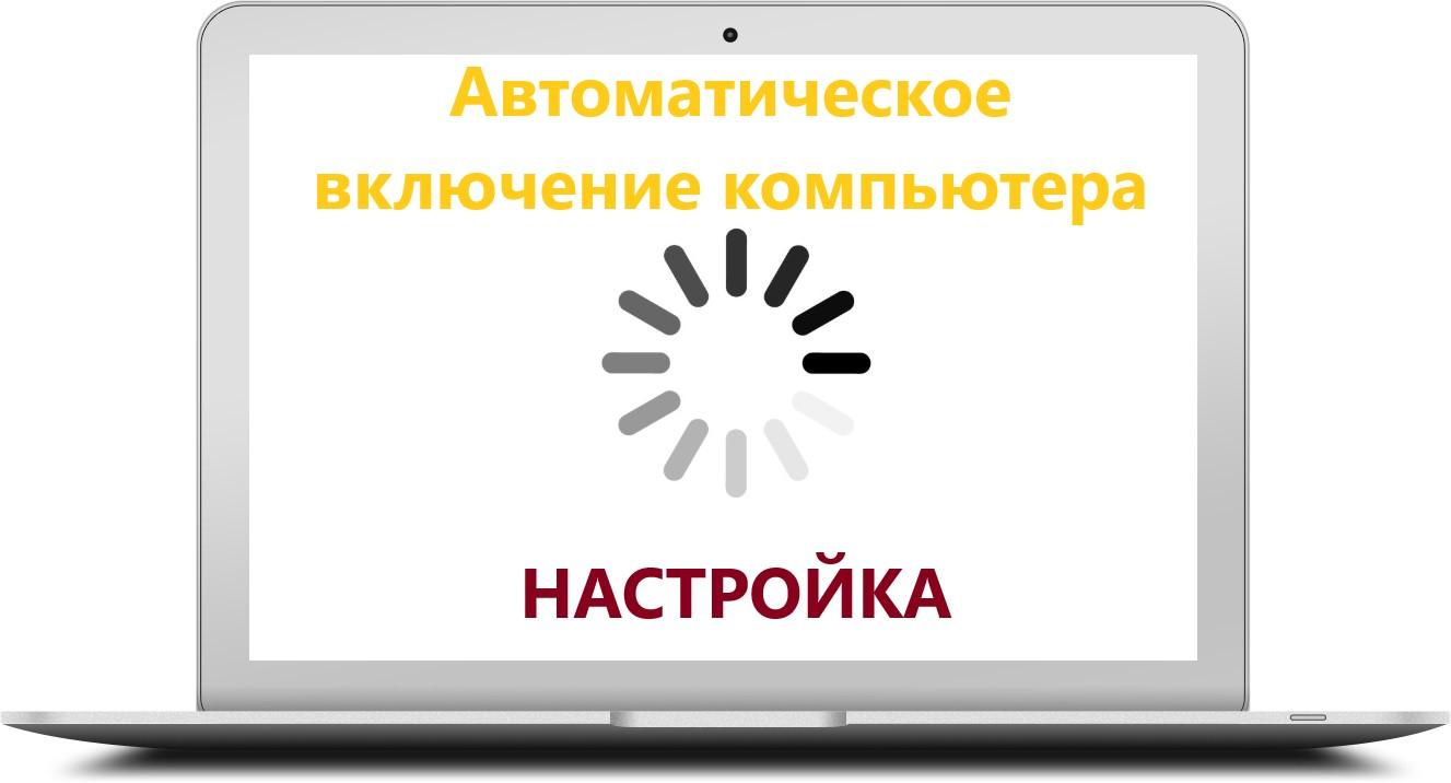 1594290528_543.jpg