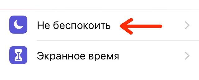 1594292115_1.jpg