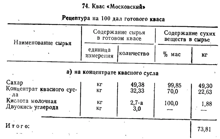 1594736674_3-2.png