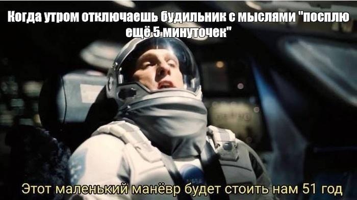 1595238431_10.jpg