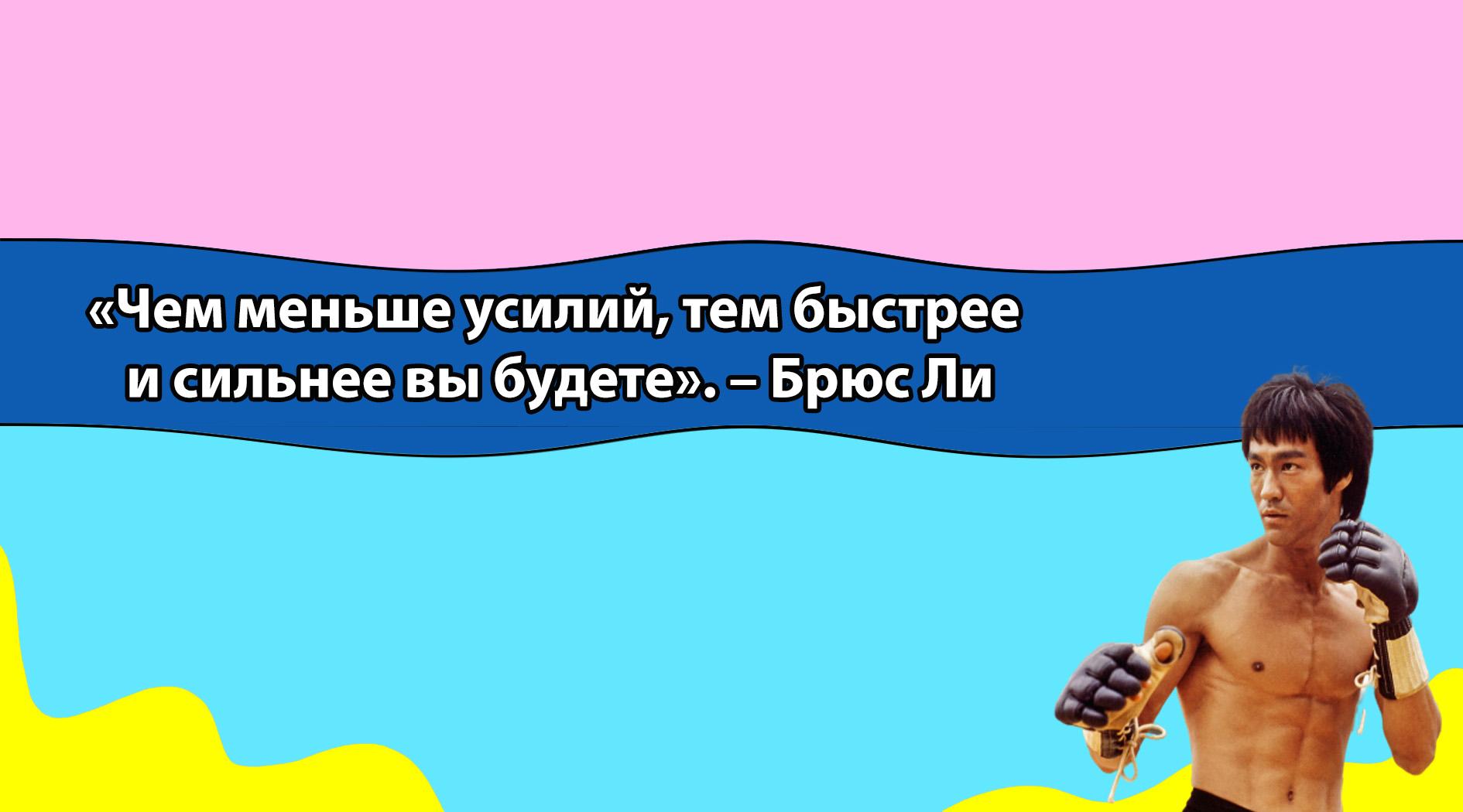 1595499982_455214545.jpg