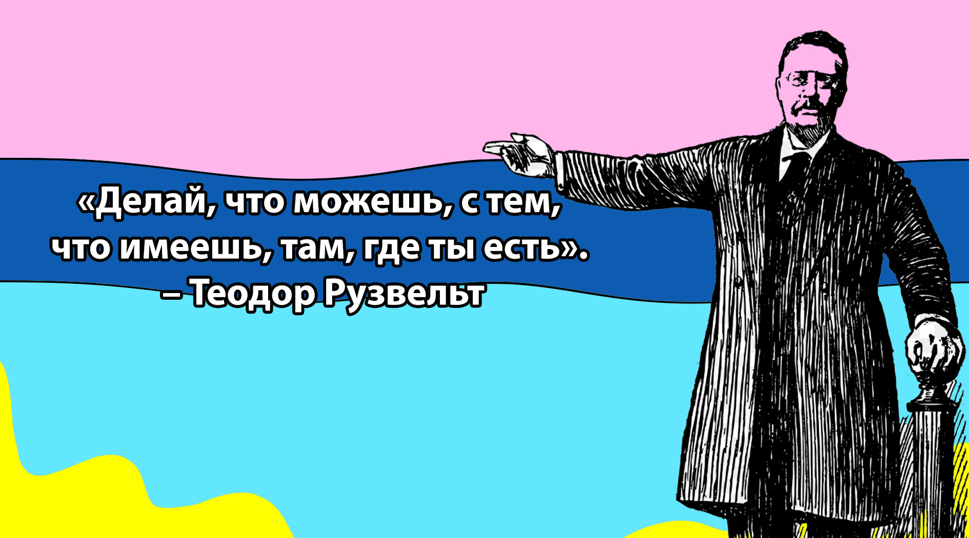 1595500183_8588877.jpg