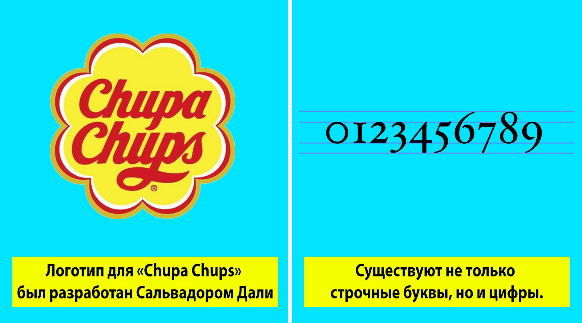 1596007111_74455566.jpg