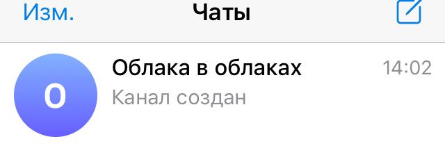 1596456415_1-5.jpg