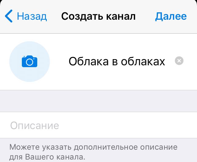1596456429_1-2.jpg