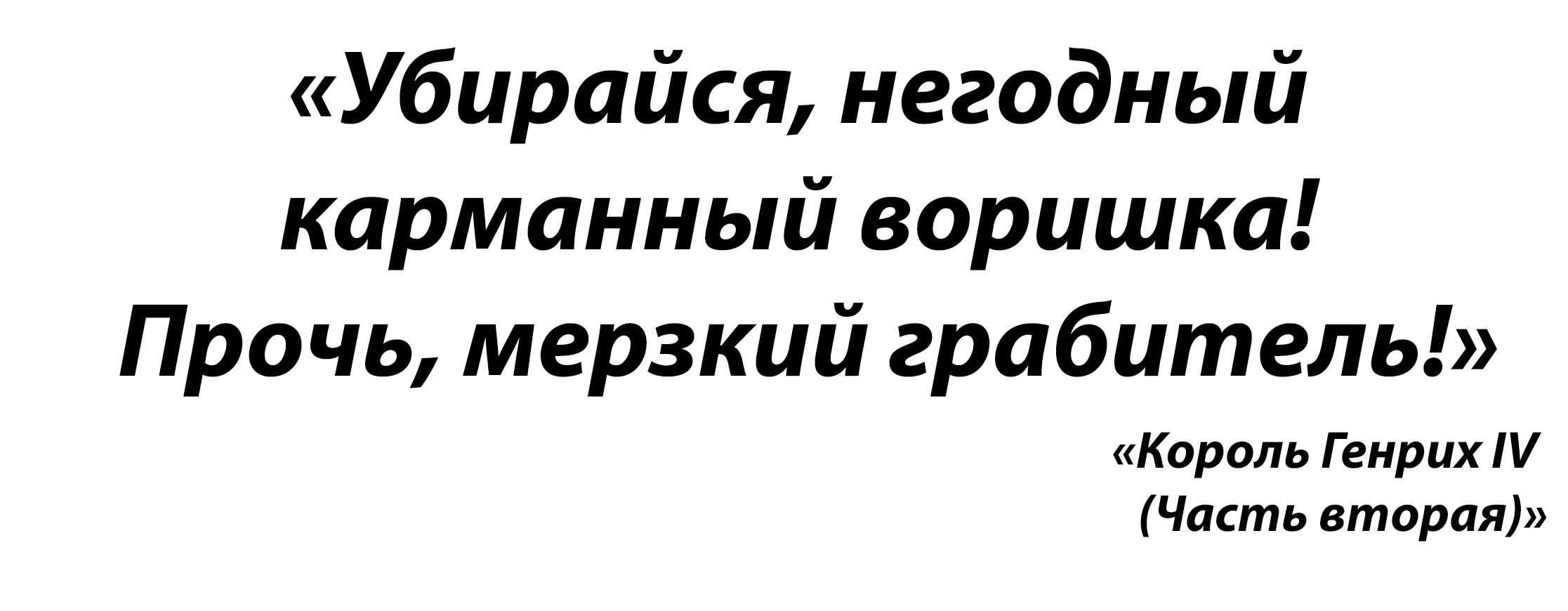 1596707954_03.jpg