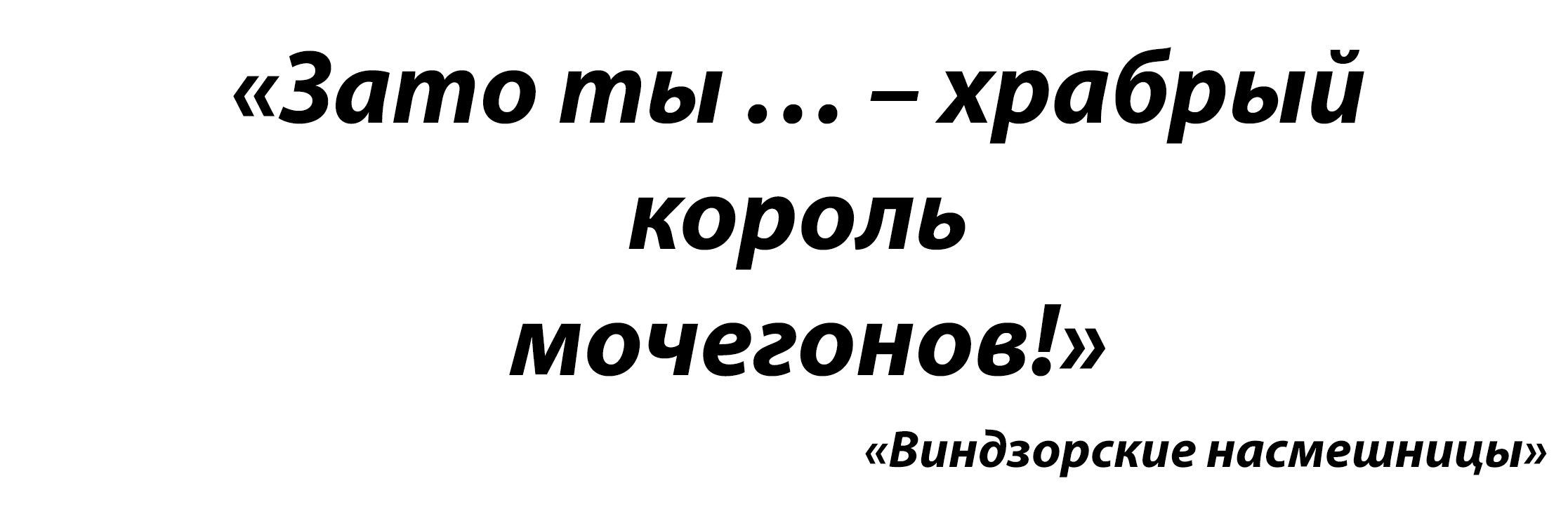1596708051_04.jpg