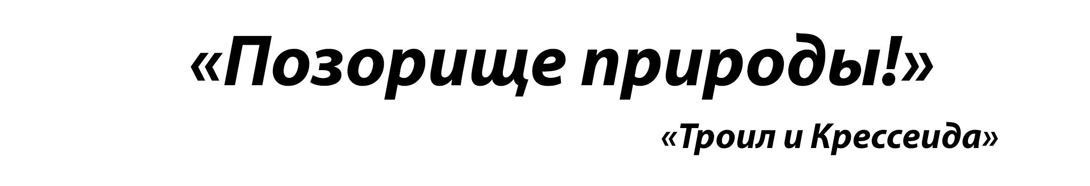1596708454_07.jpg