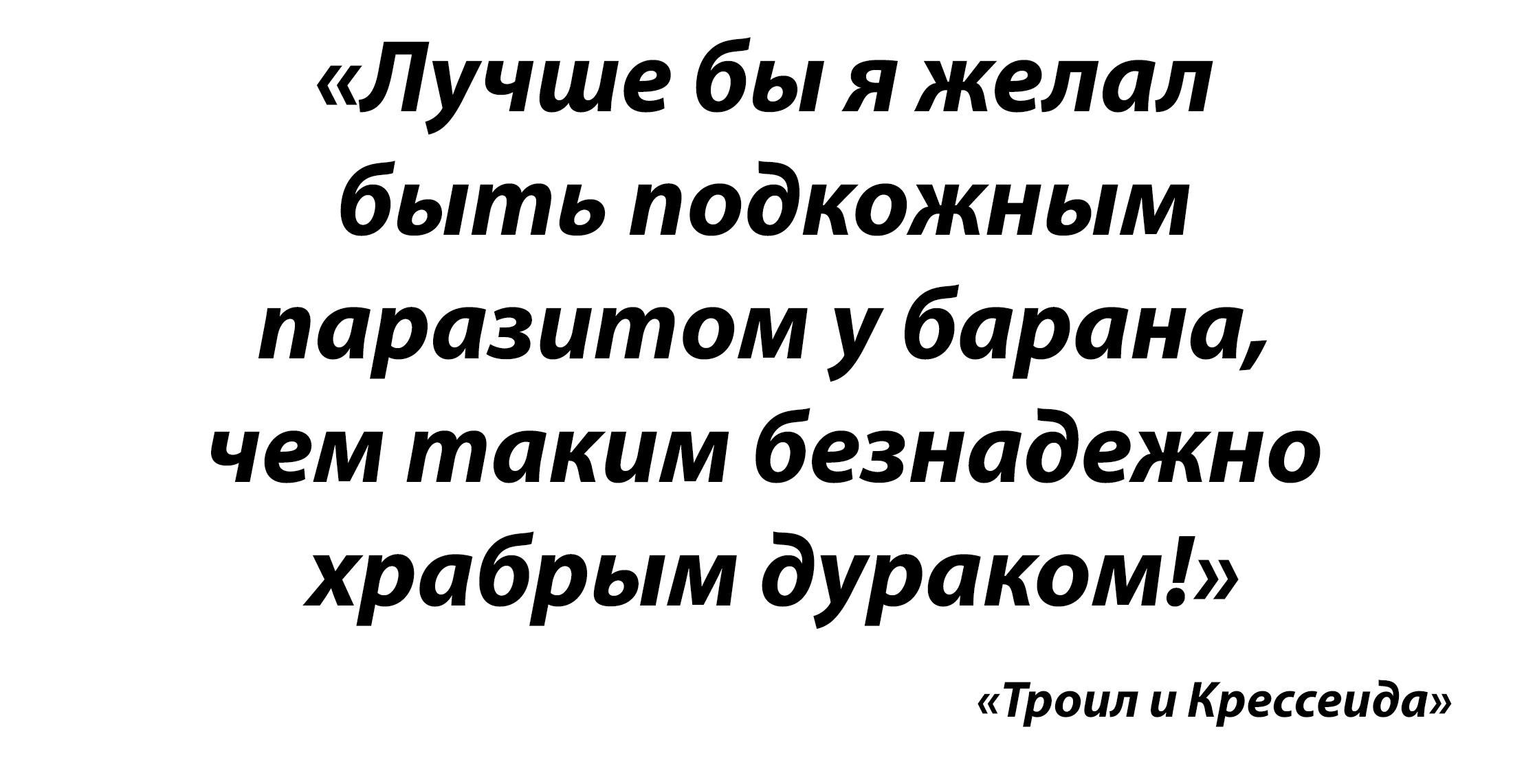 1596708581_08.jpg