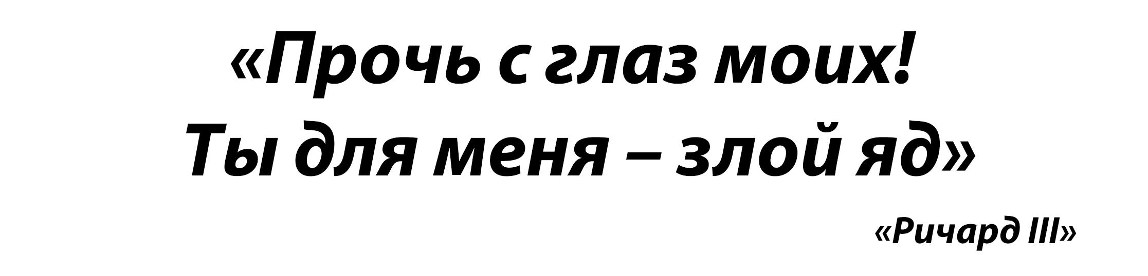 1596708819_010.jpg