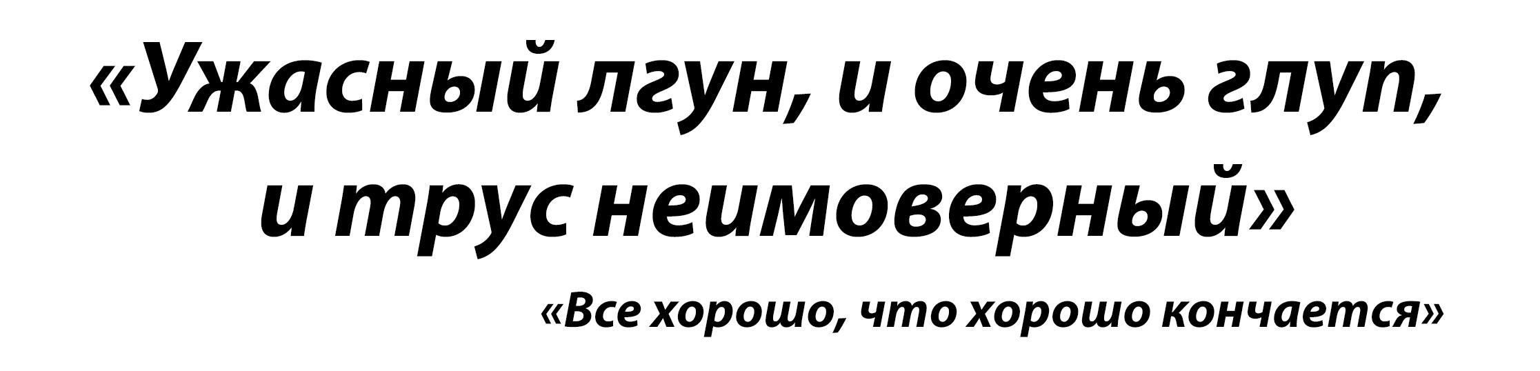 1596708871_011.jpg