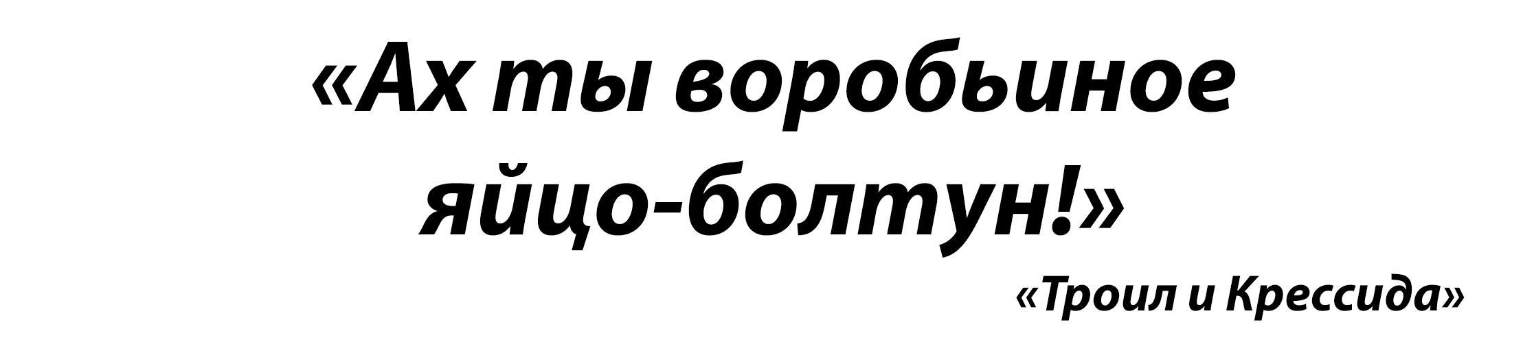1596709160_015.jpg