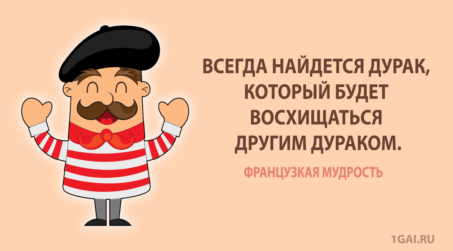 1596805772_45454885555.jpg
