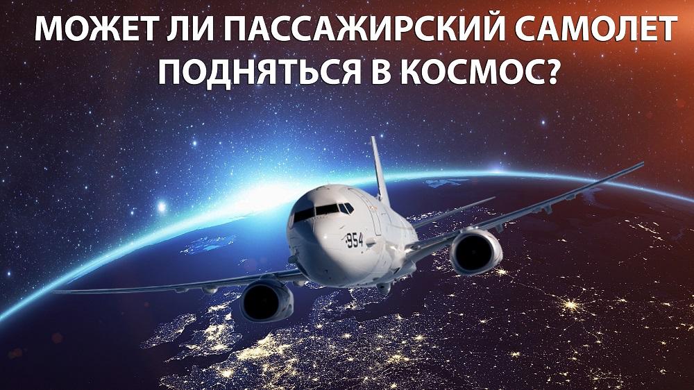 1597998543_577588.jpg