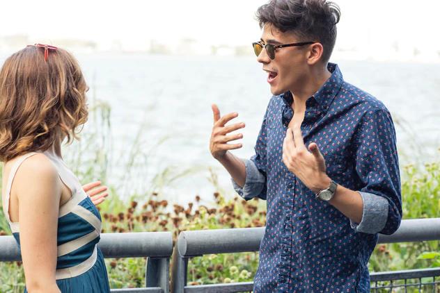 6 причин, по которым вы видите сны об изменах партнера