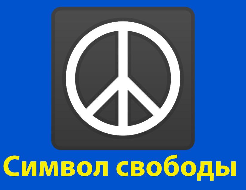 1598262071_03-03.jpg