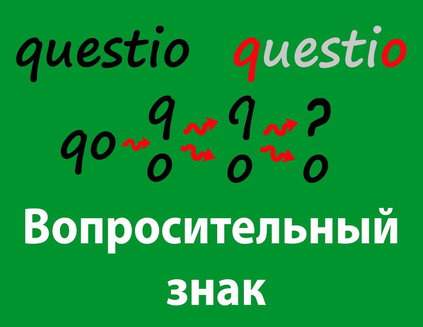 1598262074_09-09.jpg