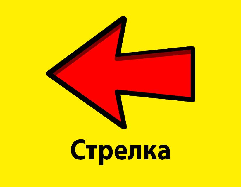 1598262109_08-08.jpg