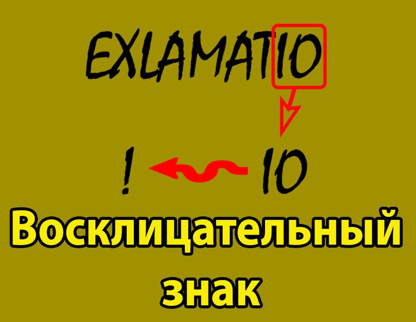 1598262144_06-06.jpg