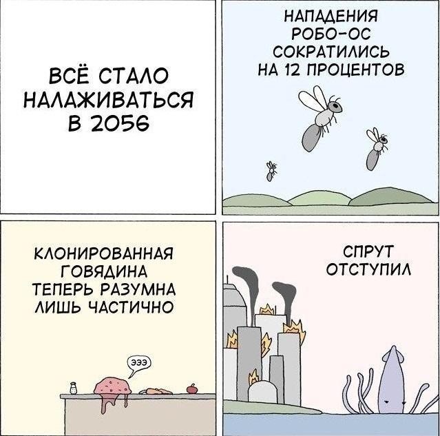 1598305882_9.jpg