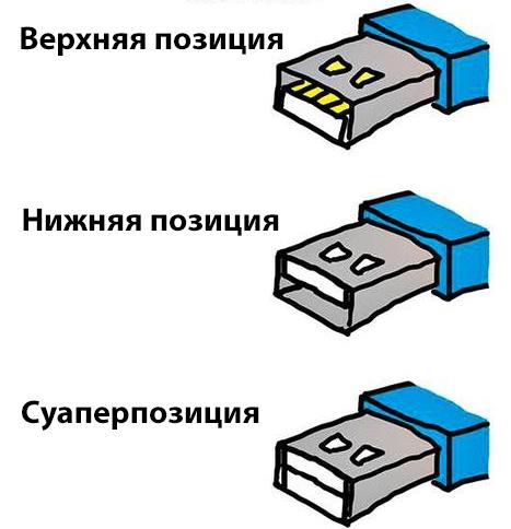 1599642044_114455.jpg