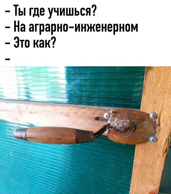 1599654003_4.jpg