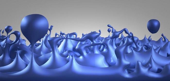 Возможно ли путешествие в прошлое? – что говорят специальная и общая теории относительности