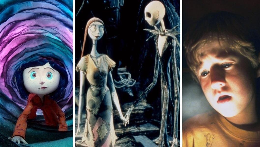 55 интересных фактов о фильмах, которые позволят блеснуть эрудицией среди киноманов