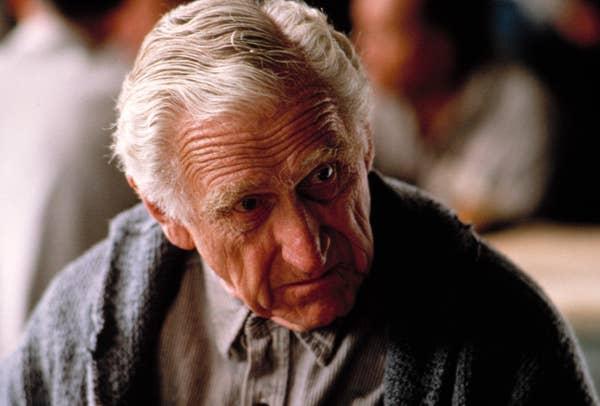 19 персонажей в кино, чья гибель разбила сердца зрителей на миллион осколков