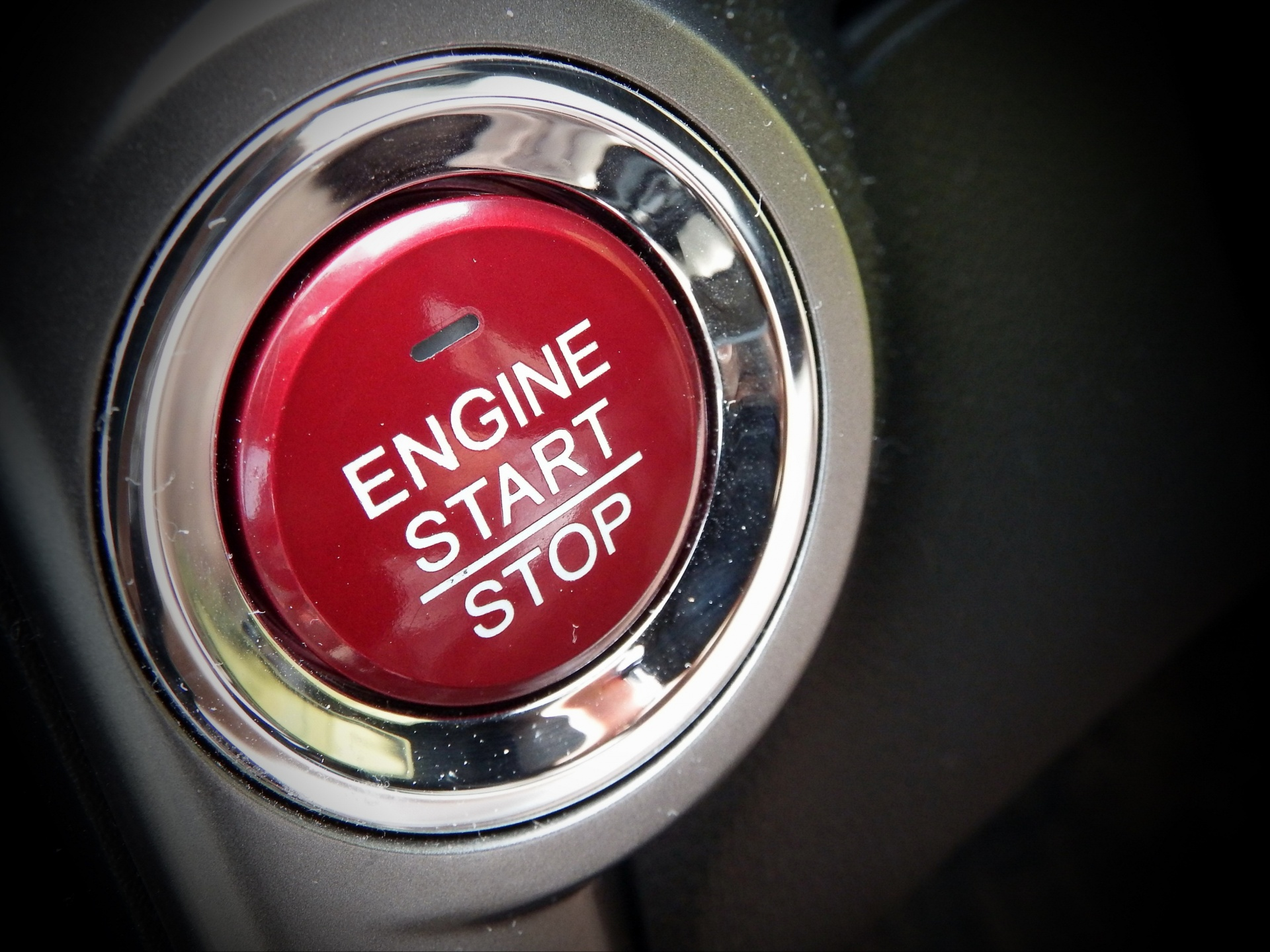 Заклинило двигатель: симптомы и почему может произойти