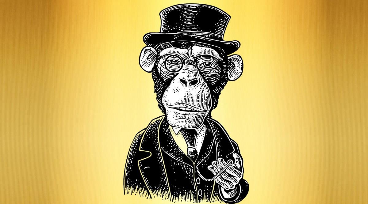 «Любопытной Варваре…»: так ли плохо быть любопытным в современном мире
