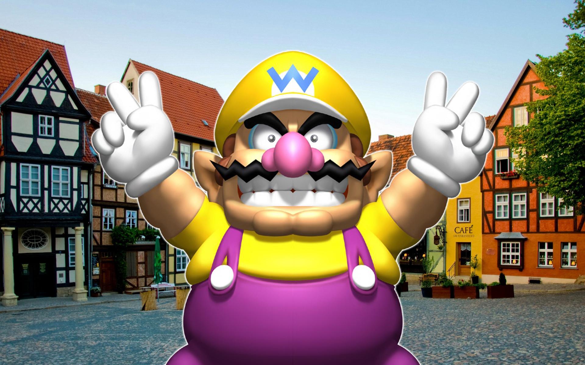 15 фактов из мира видеоигр, о которых знают только избранные геймеры. А теперь и вы