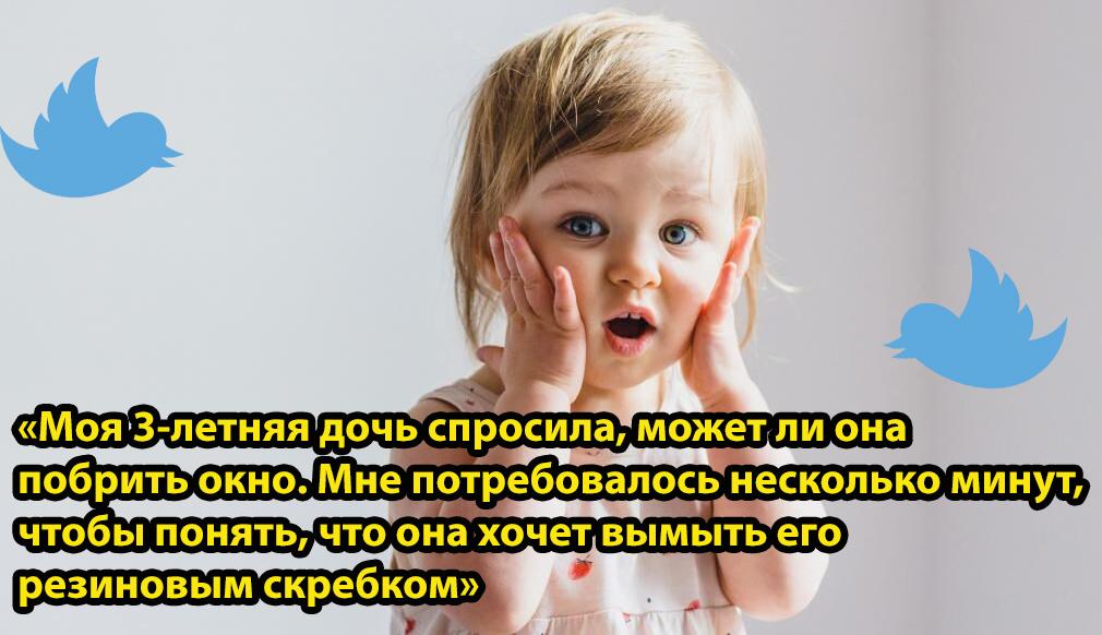 1602496648_5455544.jpg