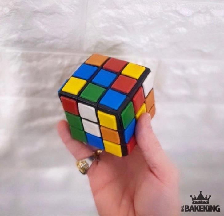 1602668294_29442_17.jpg