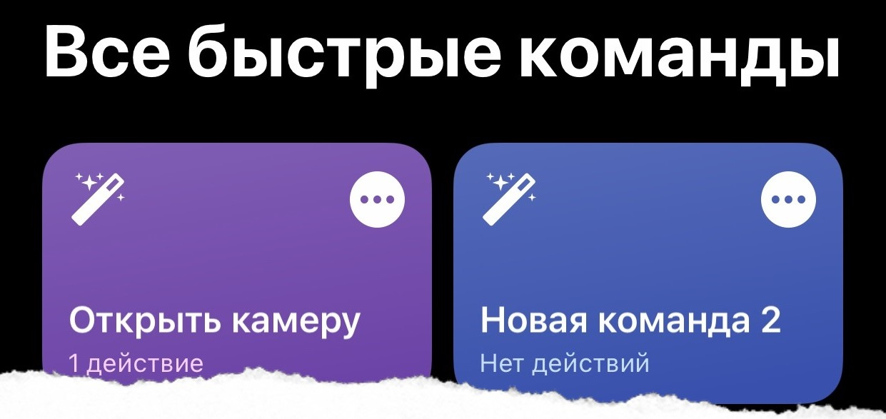 1602842049_3.jpg