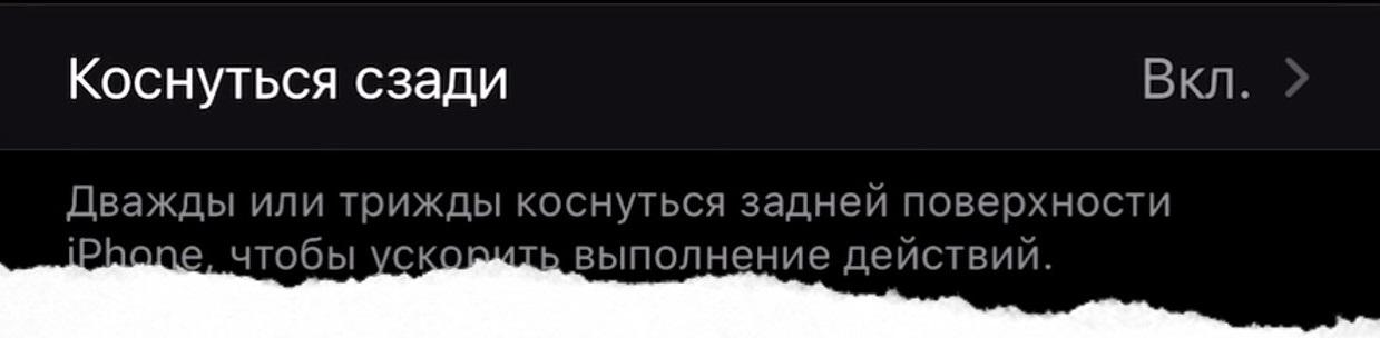 1602842072_1.jpeg