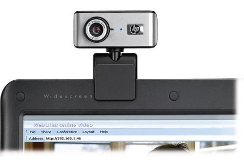 15 способов исправить нерабочую веб-камеру вWindows 10