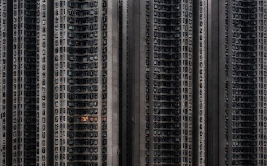 50 лучших фотографий 2020 года, по версии конкурса SIPAContest