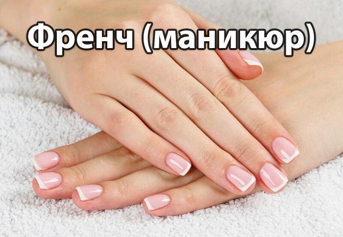 1604059638_22.jpg