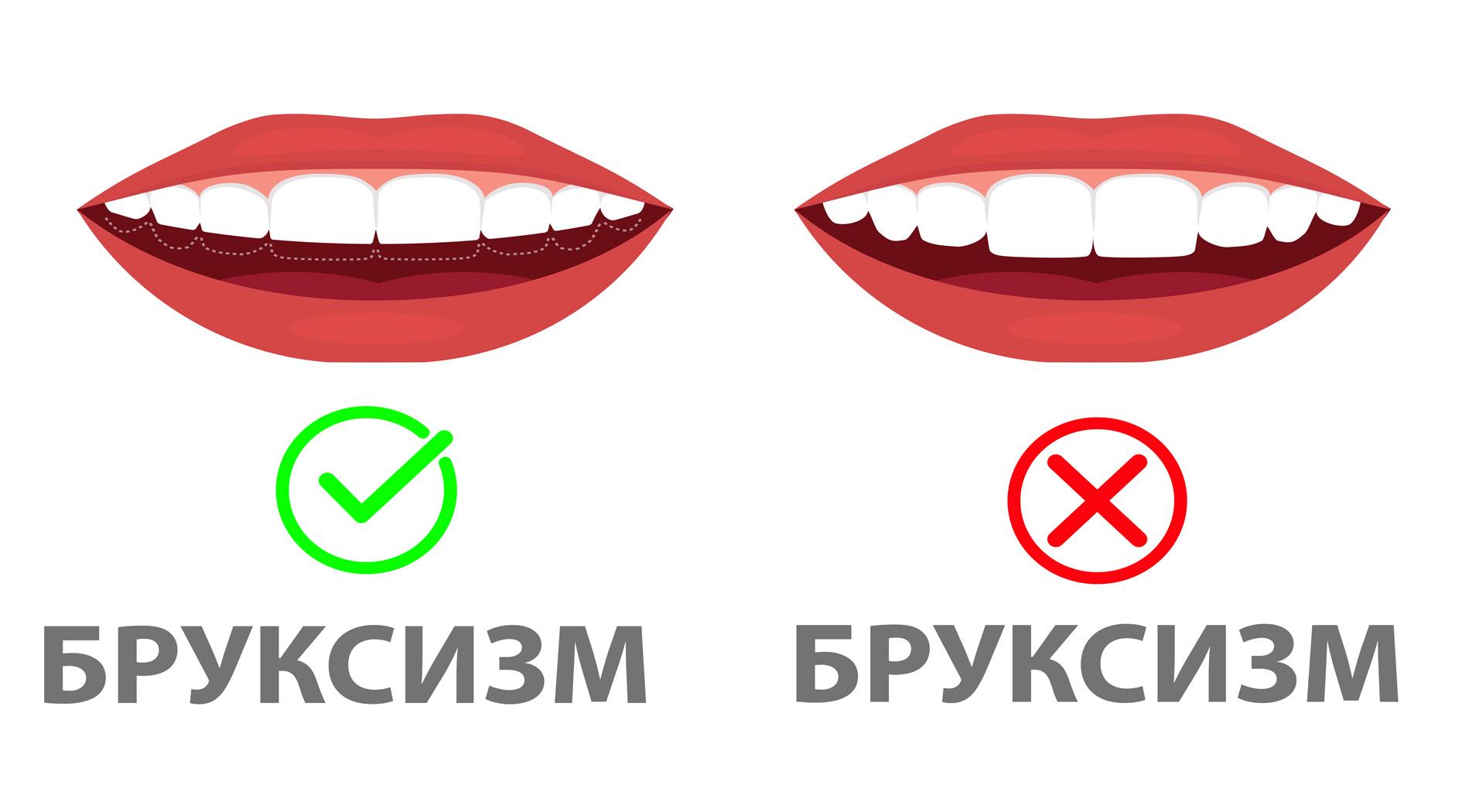 1604920439_441114.jpg