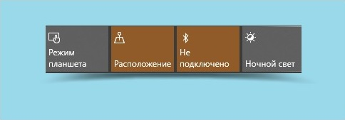 1605533635_23.jpg
