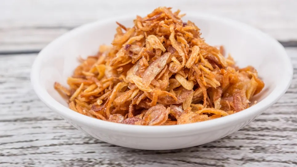10 советов для приготовления идеального картофельного пюре
