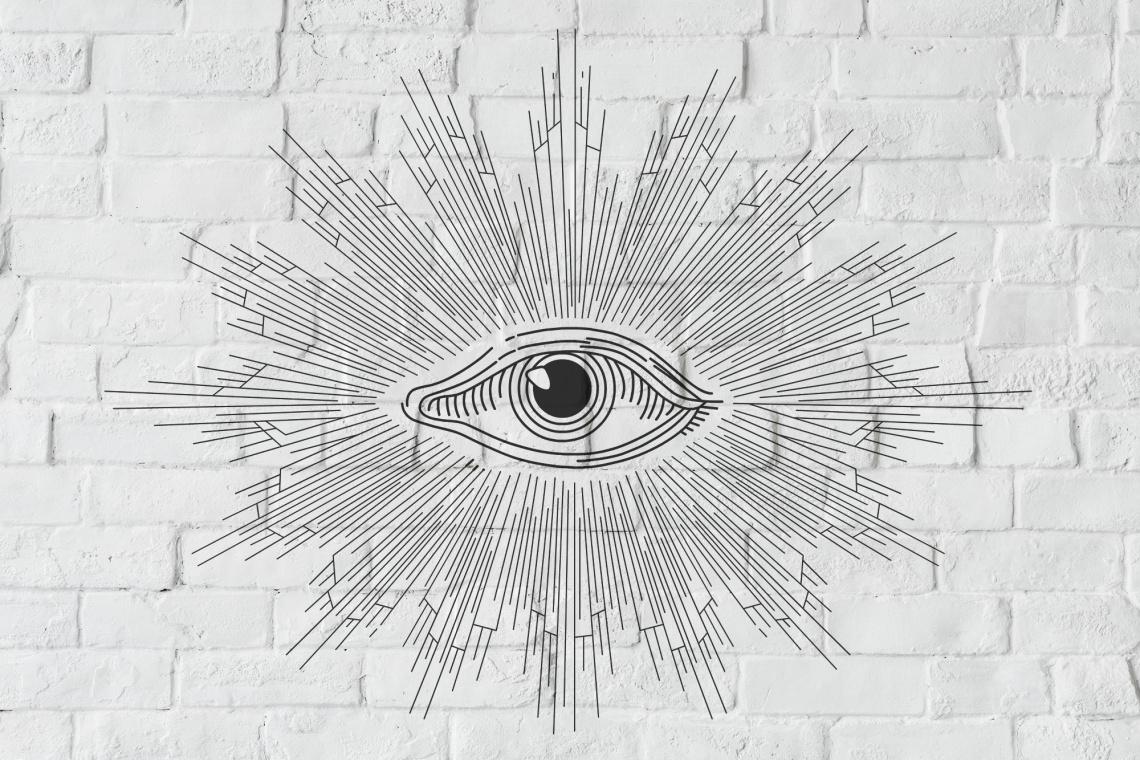 12 основных символов масонства, которые стали символом тайного течения